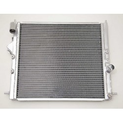 Radiateur alu Clio 16S Williams